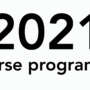 2020 course cancellations due to Covid-19 and 2021 Early-bird reductions