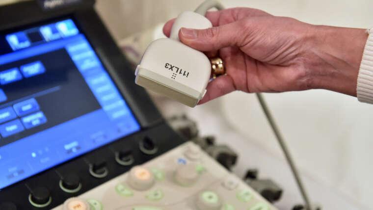 Ultrasound System Quality Assurance